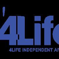 4life_4lifeindependentaffiliate_us_eng-01