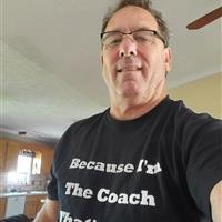6-i-am-the-coach-thats-why