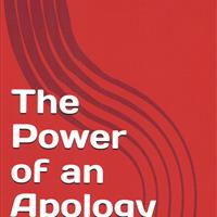 power-of-an-apology